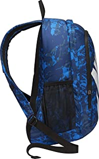 911cb79df9 Amazon.com  NIKE - Casual Daypacks   Backpacks  Clothing
