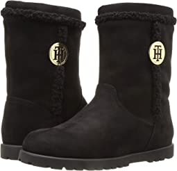 964242c7f Women s Boots
