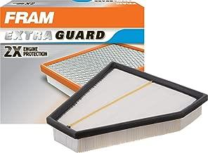 FRAM CA10464 Extra Guard Flexible Air Filter