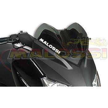 Windschild Puig Yamaha X-Max 125//250 05-09 dunkel get/à/ƒ /¶nt