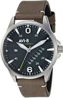 Best world war ii watches Reviews
