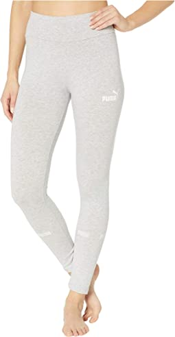 Amplified Leggings