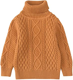 2ad4f605b Amazon.com  Golds - Sweaters   Clothing  Clothing