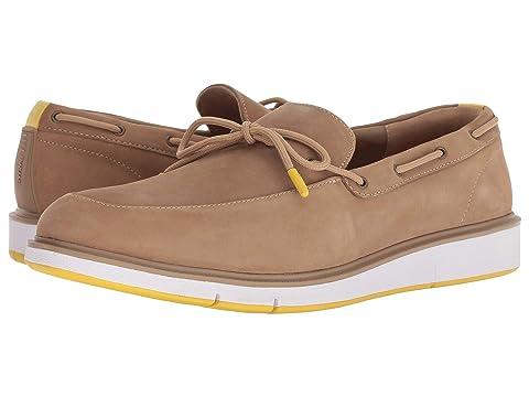 Swims Shoes , GAUCHO/SUPER LEMON