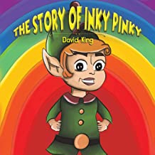 The Story of Inky Pinky