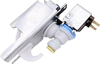 Supplying Demand 67003753 Single Inlet Water Valve Fits AP6010372 PS11743551