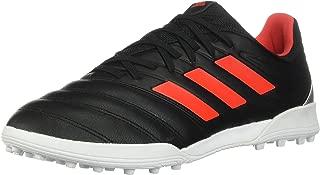 adidas Men's Copa 19.3 Turf Soccer Shoe