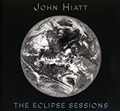 Best john hiatt the eclipse sessions cd Reviews