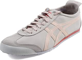 Onitsuka Tiger Unisex Mexico 66 Shoes 1183A359