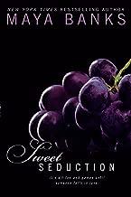 Sweet Seduction (Sweet Series Book 3)