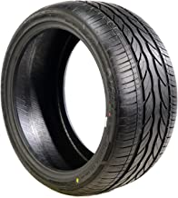 Leao Lion Sport UHP All Season R Tire-265/35R18 97H