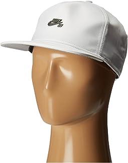 Nike SB - SB Dri-Fit Hat