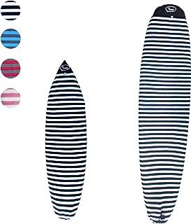 fish board sock