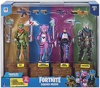Suchergebnis Auf Amazonde Für Fortnite Spielzeug