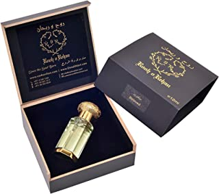 BELOVED BY ROOH O REHAN - 12ml Premium Quality Attar Perfume Long Lasting Perfume