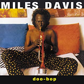 Best miles davis duke booty Reviews