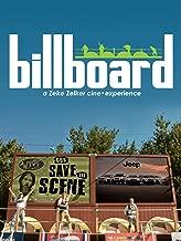 13 billboards outside ebbing missouri