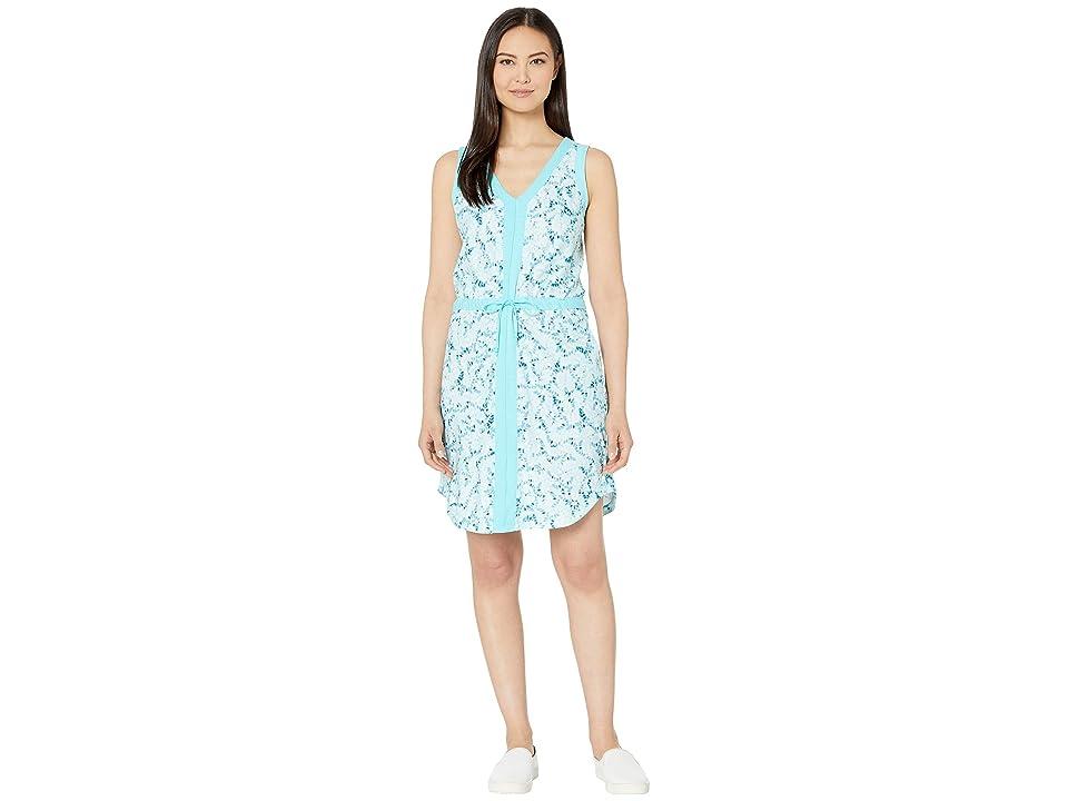 Marmot Remy Dress (Skyrise Confetti) Women