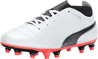 Kids ONE 17.4 FG Jr Soccer Shoe