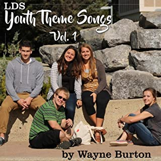 2018 lds youth theme