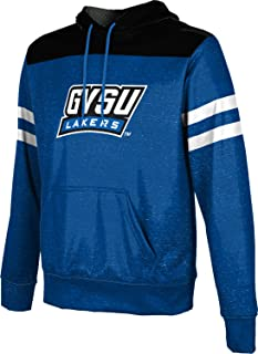 grand valley state sweatshirt