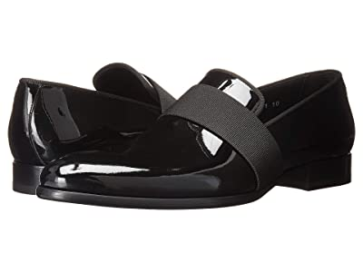 To Boot New York Perry (Black) Men