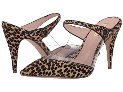Louise et Cie Joykiss 2 (Speckled Leopard) Women