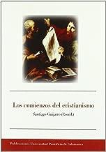 Los comienzos del cristianismo