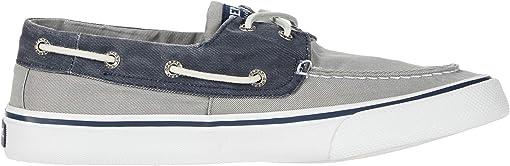 SW Grey/Navy