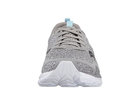 Saucony Liteform Feel Grey/Grey Free Shipping Inexpensive Outlet Cheapest Buy Cheap Cheapest Discount From UK Cheap Sale 2018 Newest GCGog7Xfe
