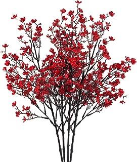 Best flower vase sticks Reviews