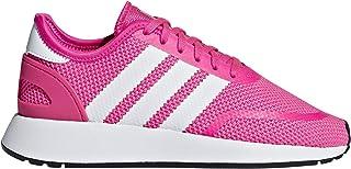 : adidas 37.5 Chaussures de sport Chaussures