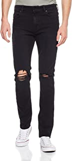 Riders by Lee Men's R2 Slim and Narrow