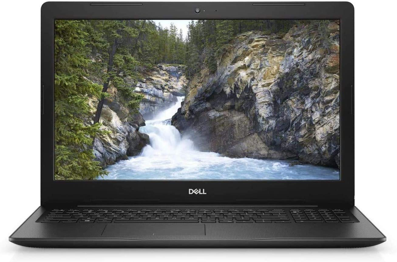 2021 Dell Inspiron 3000 Series 3593 Laptop,15.6