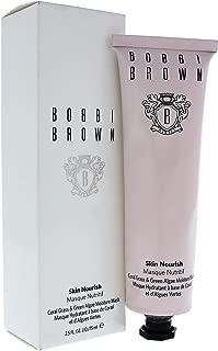 bobbi brown mask
