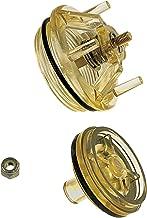 Best febco 765 1 ball valve Reviews
