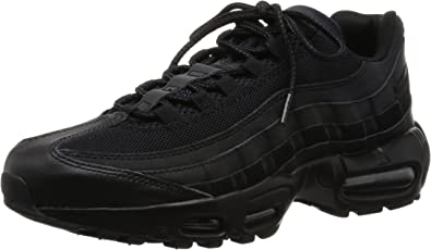 Nike Air Max 95 Essential, Chaussures de Running Entrainement Homme