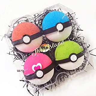 pokemon gifts for adults