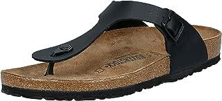 Birkenstock Unisex Adults' Arizona Sandals,