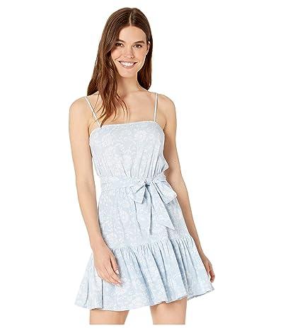 BB Dakota Jasmine In My Mind Dress (Chambray) Women