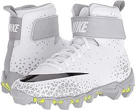 Nike Grade School Force Savage Shark Football Cleats