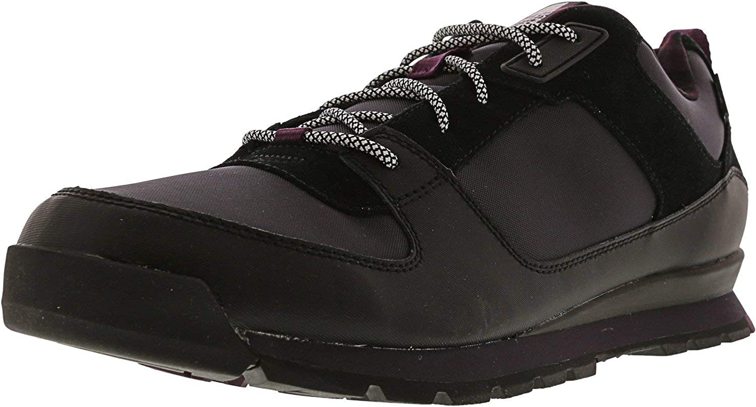 The North Face M Back-to-Berkeley Mtnsnkr, Chaussures Multisport de plein air Homme