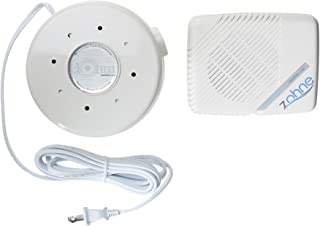 Marpac Sound Conditioner Combo Pack for Home and Away, 4 Pound