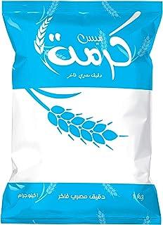 Miss Karma Egyptian Flour - 1 kg