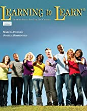 learning to learn 12th edition