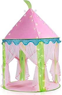 Best disney princess light up tent Reviews