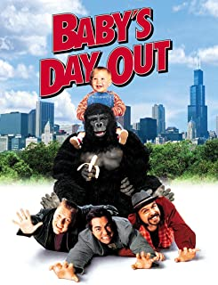 Best babys day out movie online Reviews