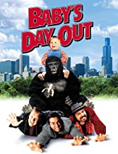 Best baby's day out movie Reviews