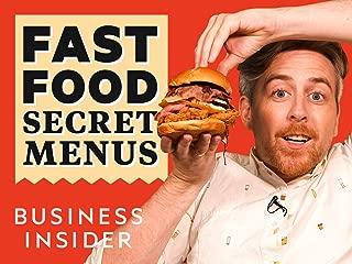 Best unusual snacks buy Reviews