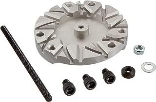 Best polaris scrambler 500 transmission removal Reviews
